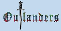 outlanders_logo