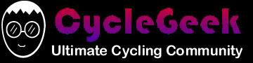CycleGeekLogo copy