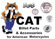 billetcats