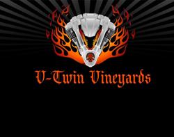 vtwin-logo