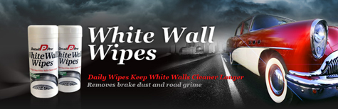 white_wall_wipes